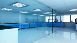 实验室玻璃砖